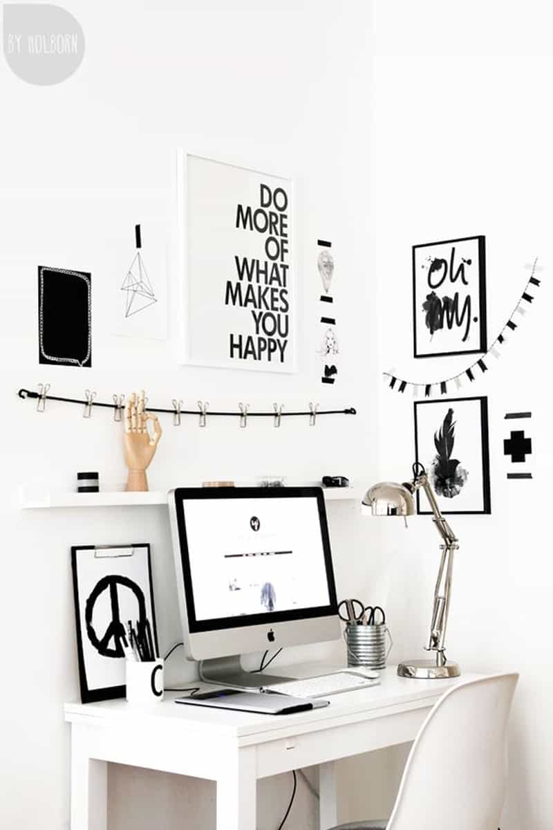office designrulz (23)