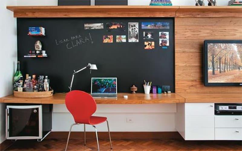 office designrulz (24)
