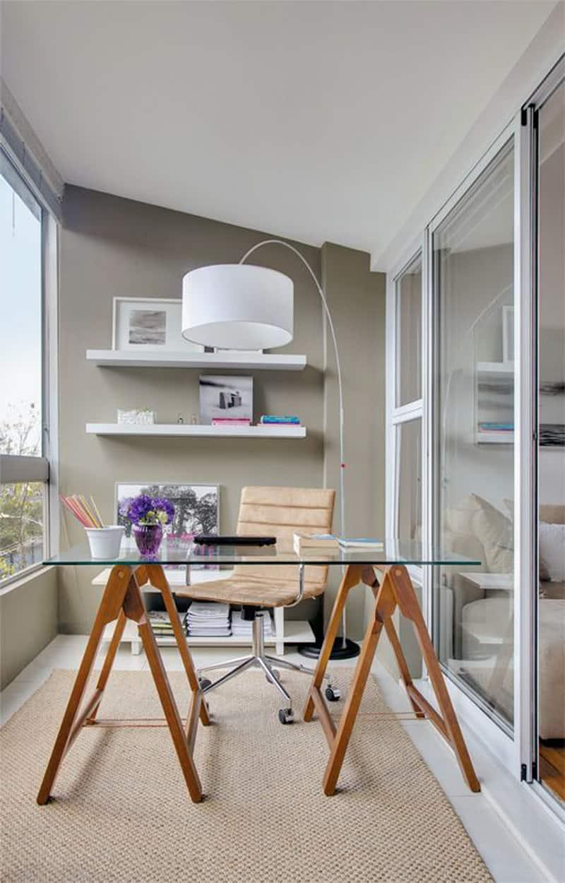 office designrulz (3)