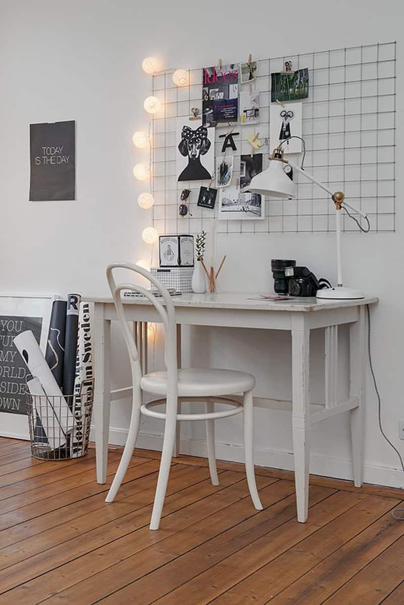 office designrulz (4)