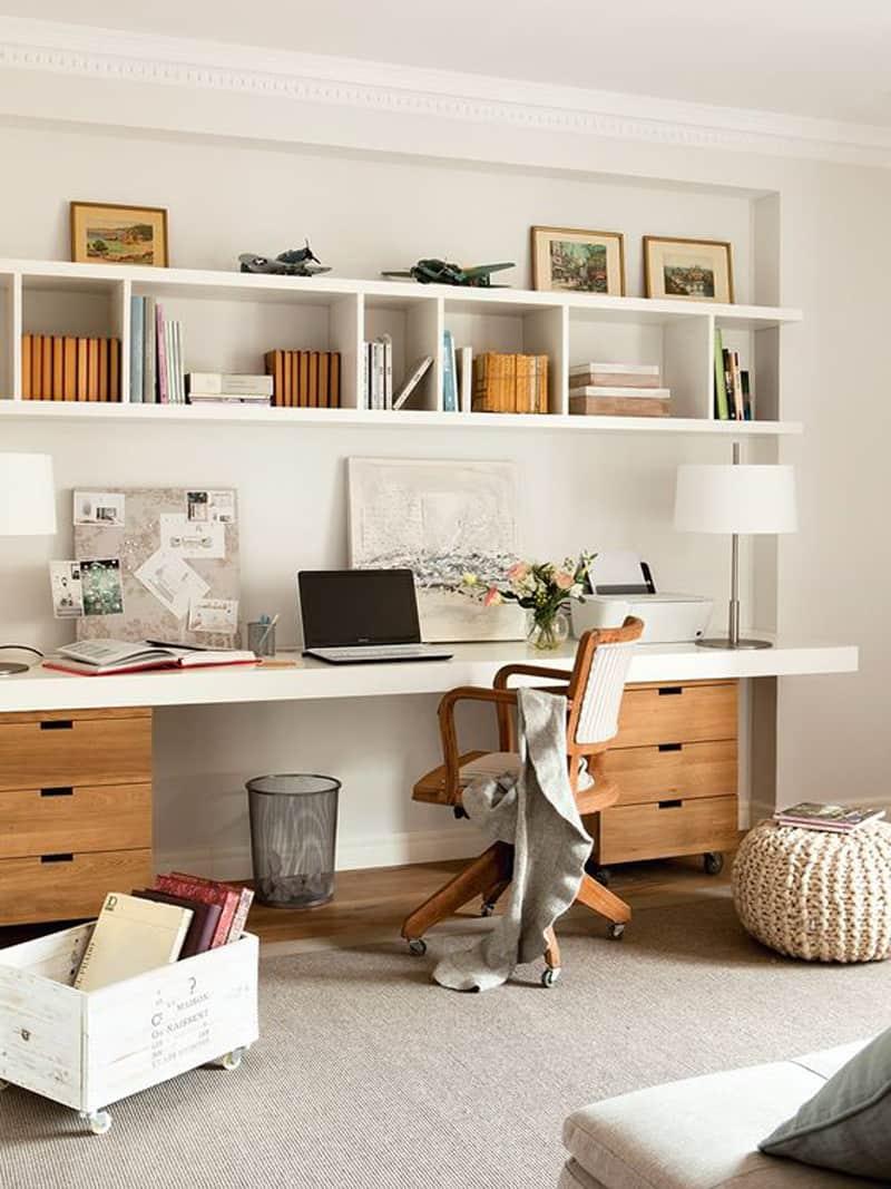 office designrulz (5)