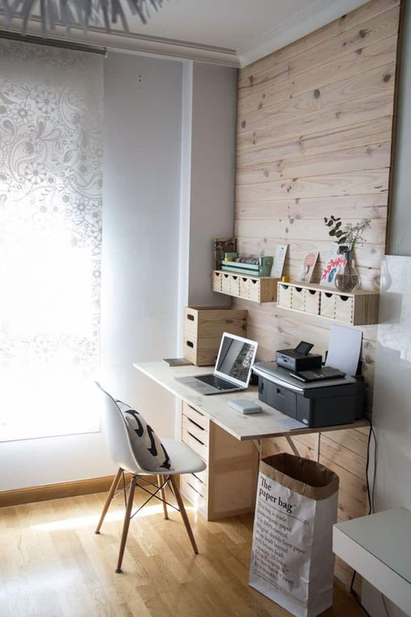 office designrulz (6)