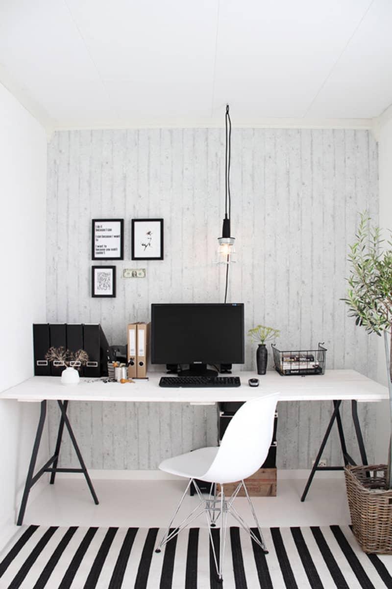office designrulz (8)