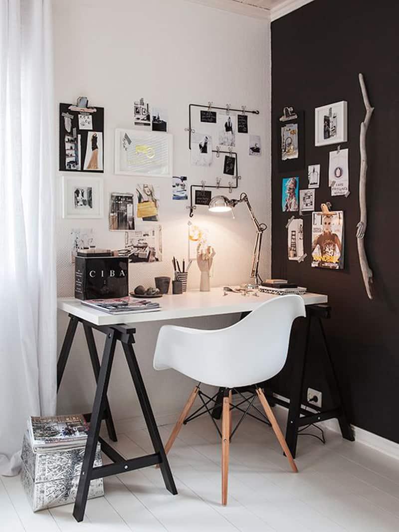 office designrulz (9)