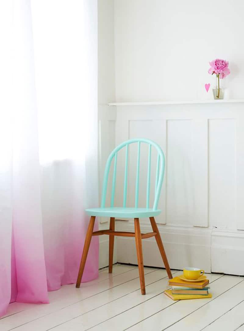 painted-chair-designrulz-3