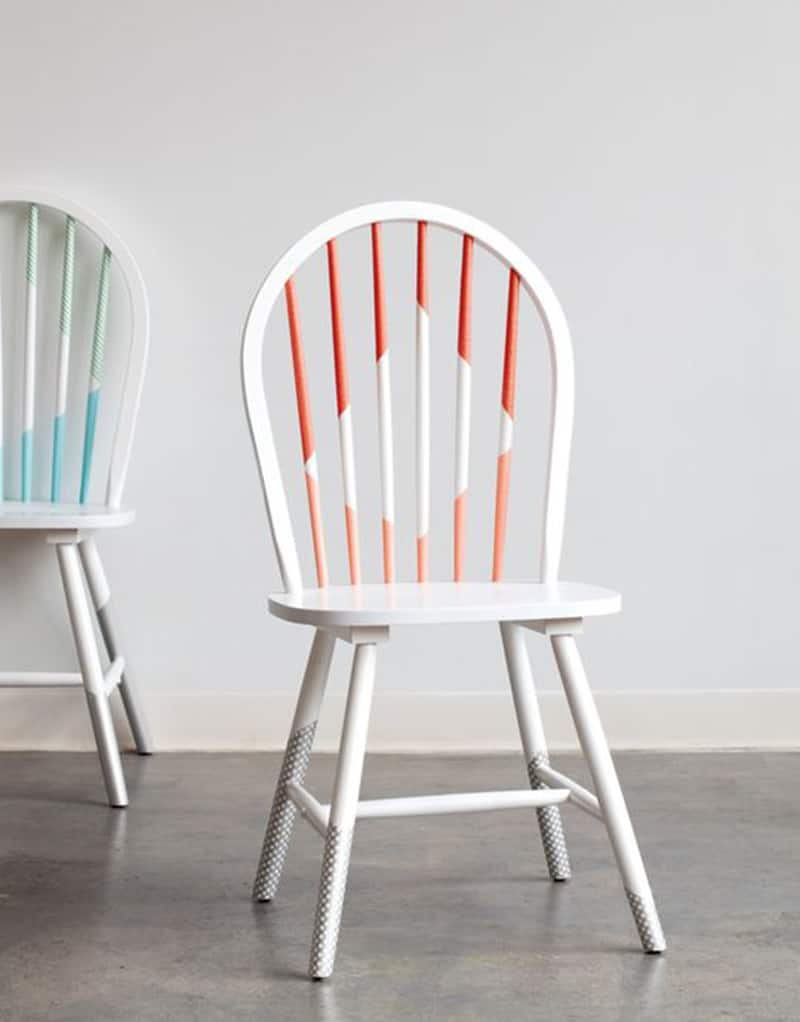painted-chair-designrulz-4