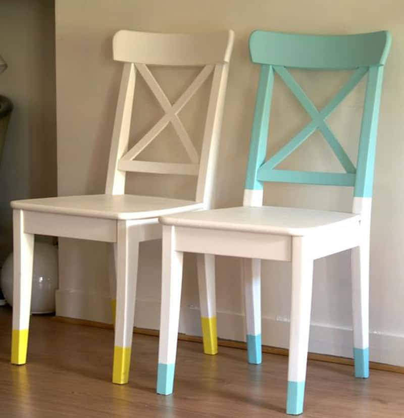 painted-chair-designrulz-5