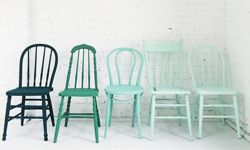 recycled-chair-designrulz-10