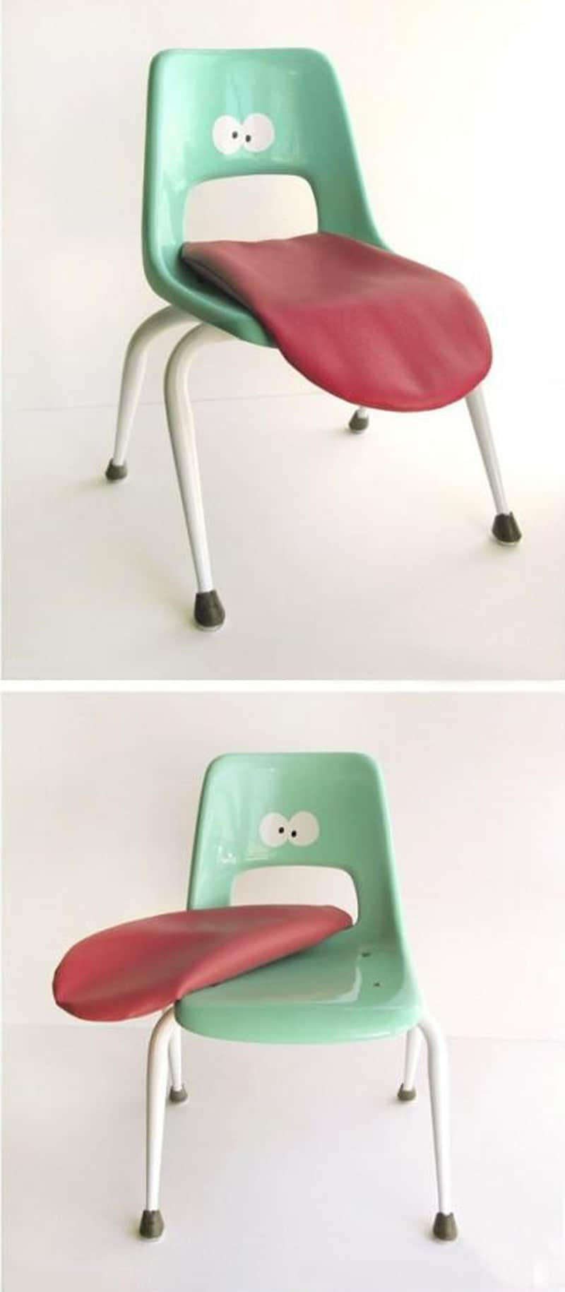 recycled-chair-designrulz-11