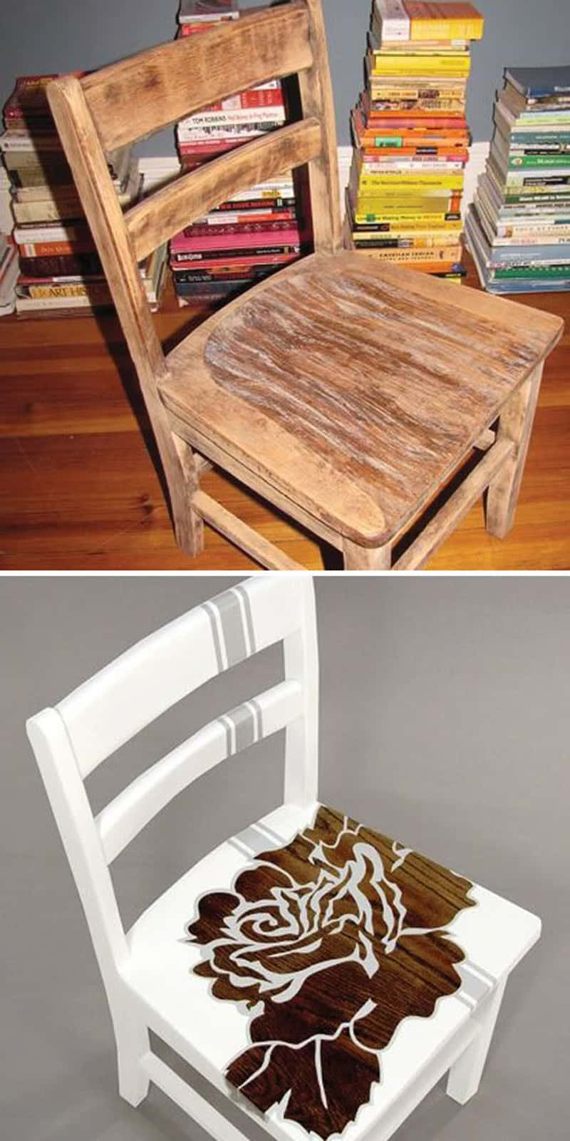 recycled-chair-designrulz-12