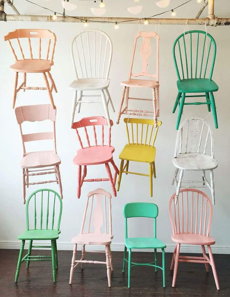 recycled-chair-designrulz-13