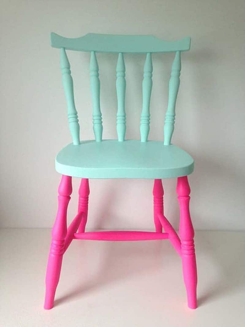 recycled-chair-designrulz-15