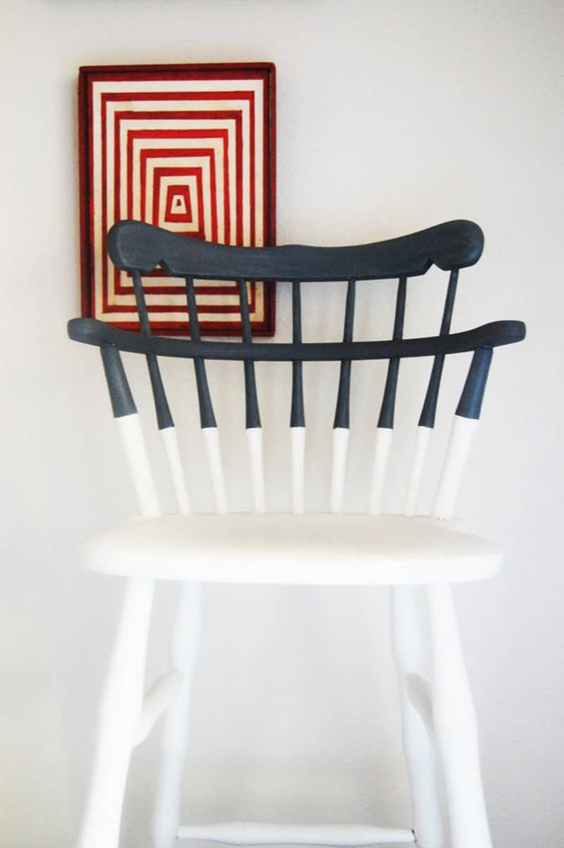 recycled-chair-designrulz-6