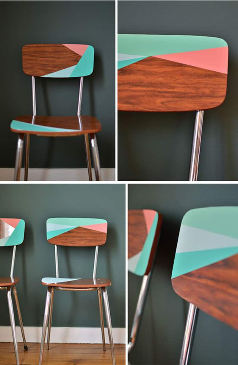 recycled-chair-designrulz-9