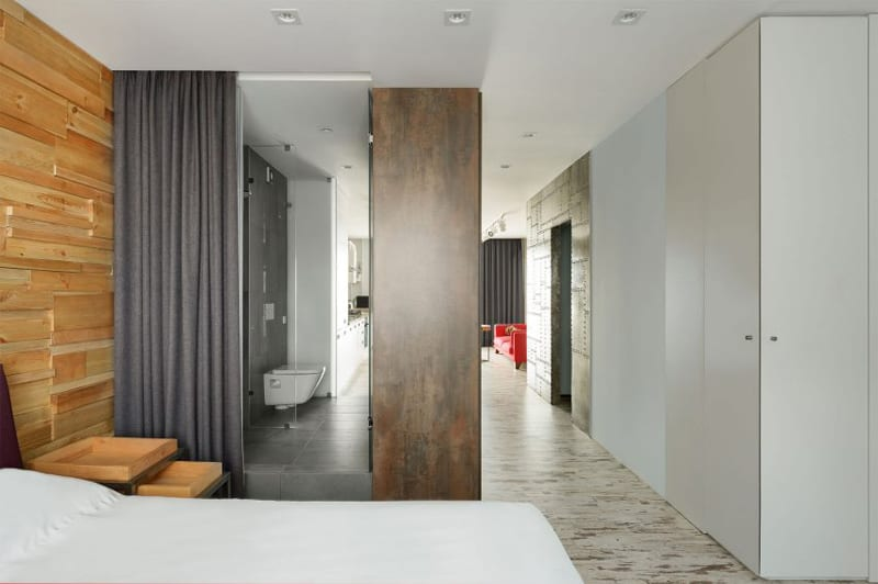 Wood-and-Steel-designrulz (1)
