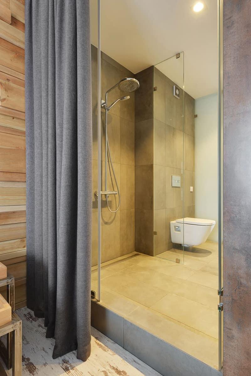 Wood-and-Steel-designrulz (10)