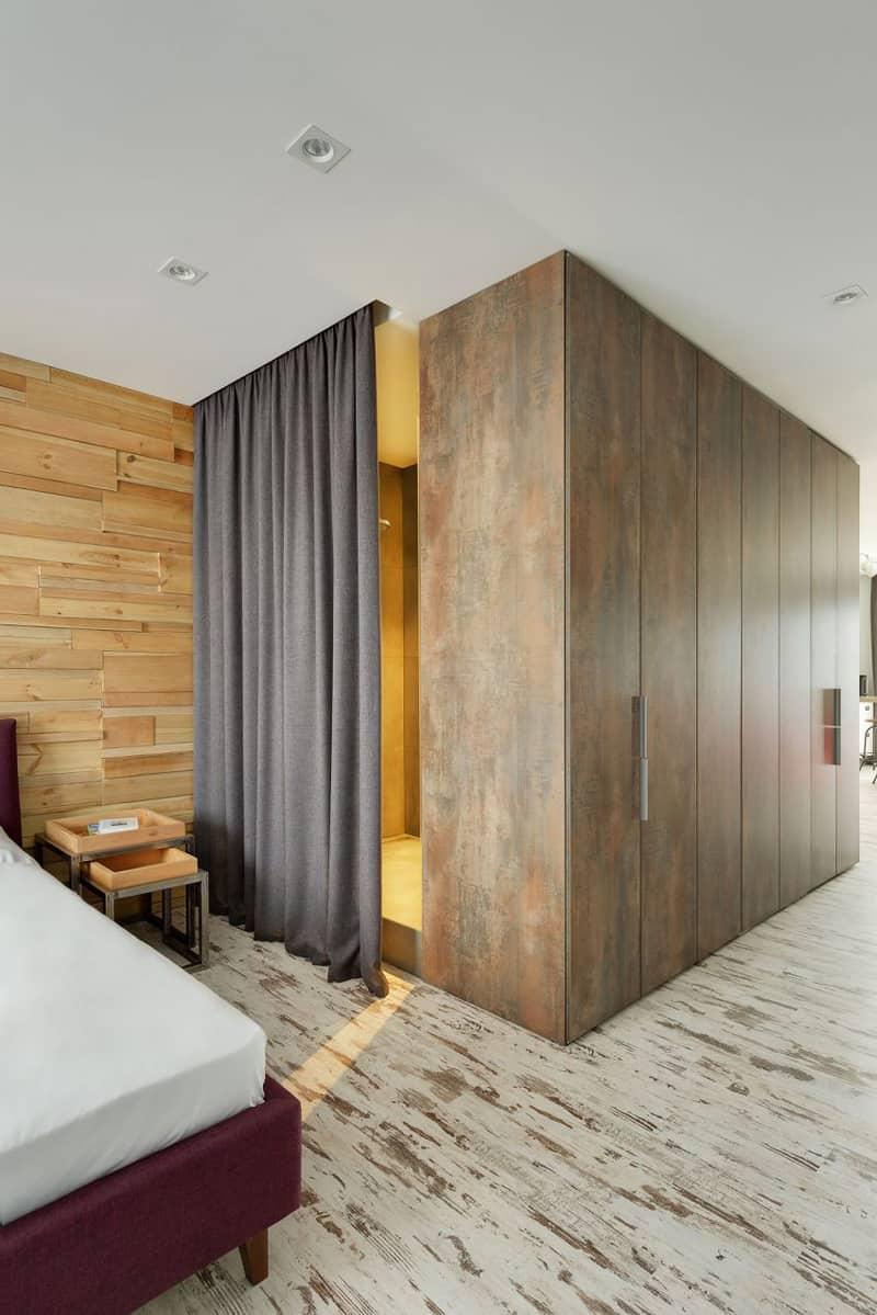 Wood-and-Steel-designrulz (11)