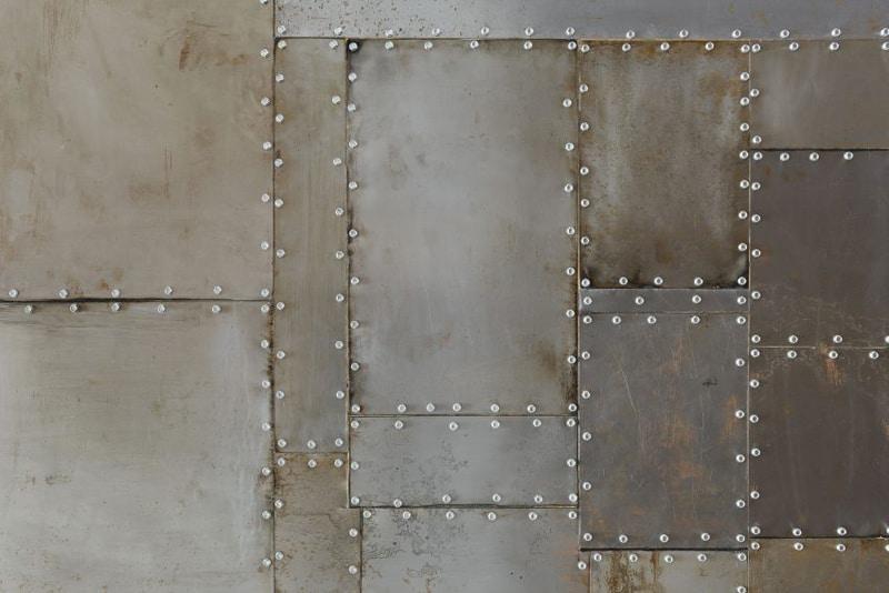 Wood-and-Steel-designrulz (16)
