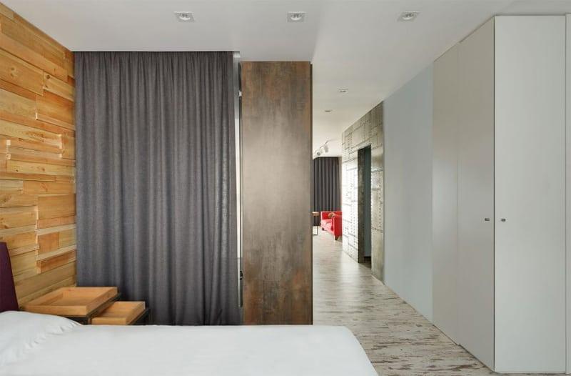 Wood-and-Steel-designrulz (2)