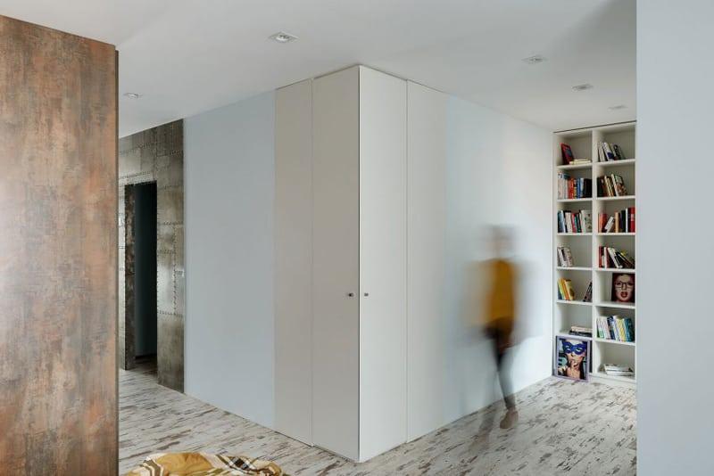 Wood-and-Steel-designrulz (5)