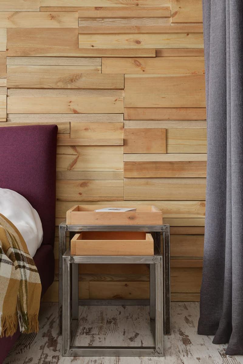 Wood-and-Steel-designrulz (6)