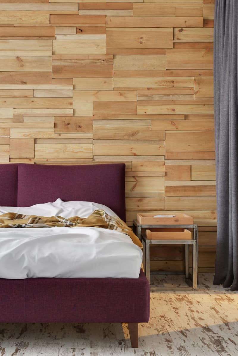 Wood-and-Steel-designrulz (8)
