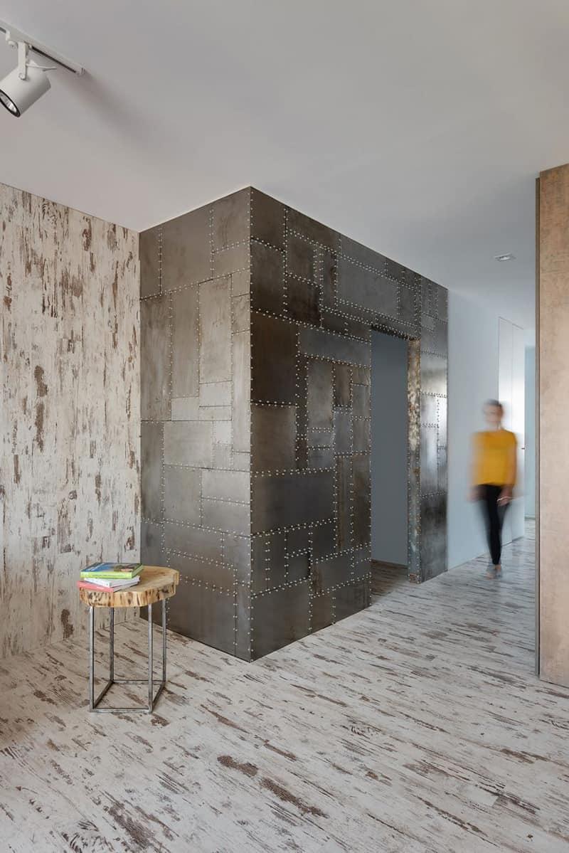 Wood-and-Steel-designrulz (9)