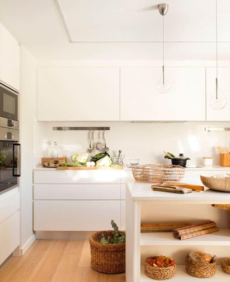 apartment designrulz (1)