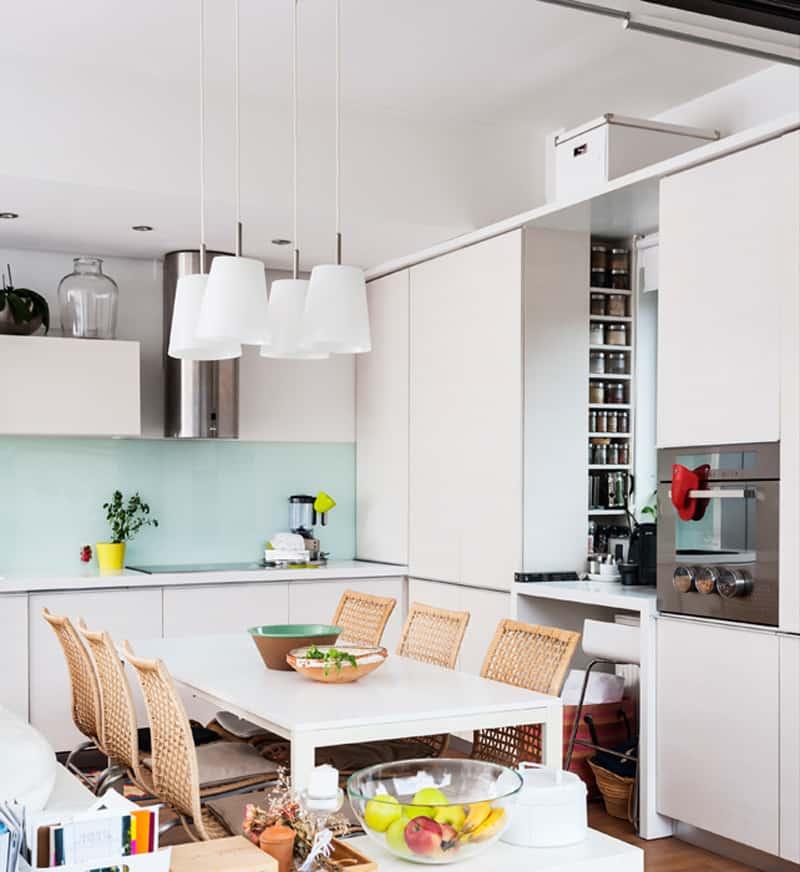 apartment designrulz (12)