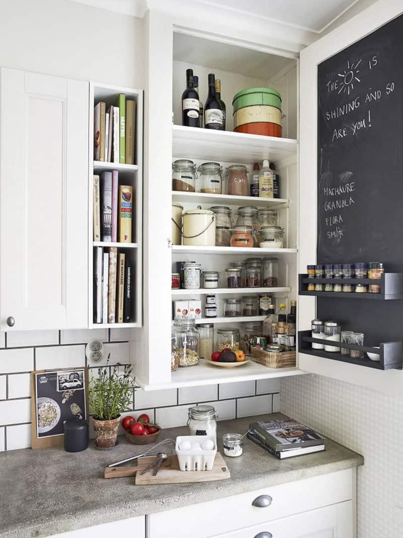 apartment designrulz (14)