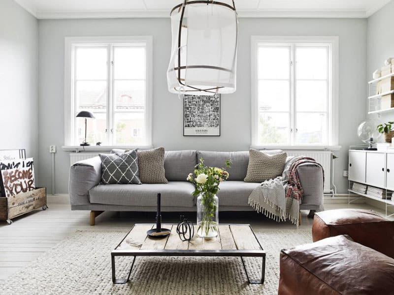 apartment designrulz (2)