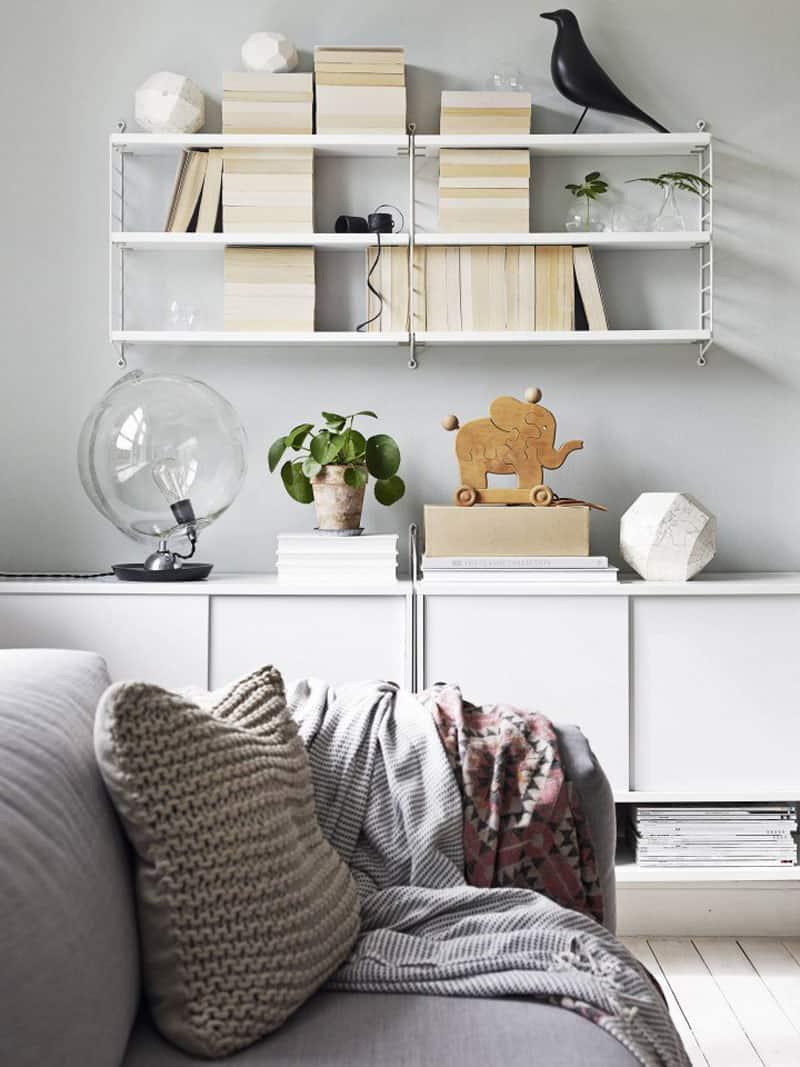 apartment designrulz (20)