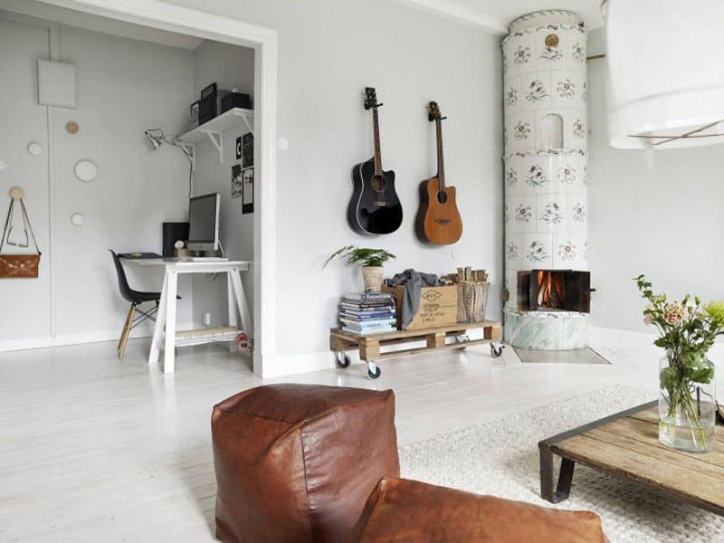 apartment designrulz (21)