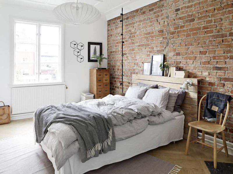 apartment designrulz (3)