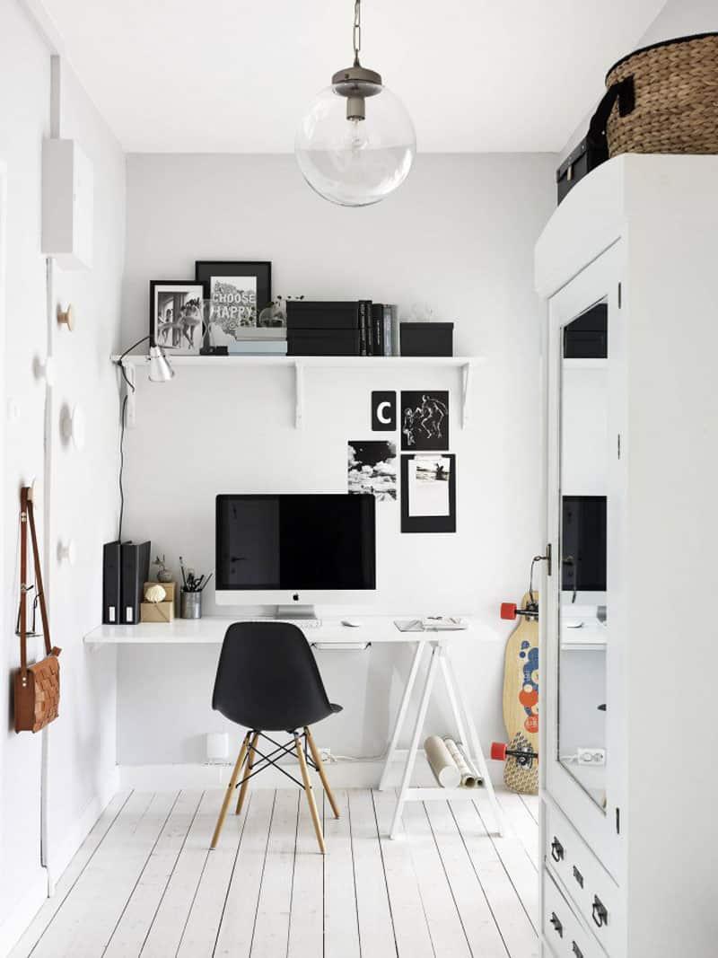 apartment designrulz (4)
