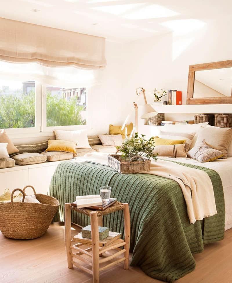 căn hộ designrulz (6)