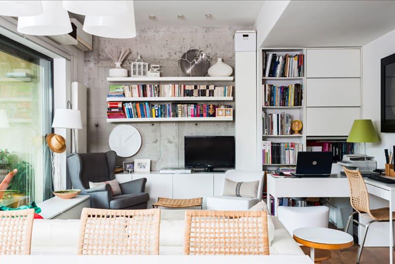 apartment designrulz (8)
