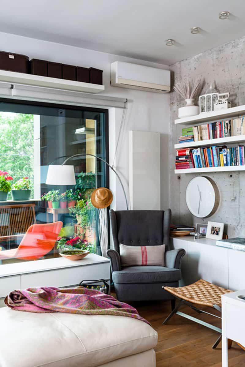 apartment designrulz (9)