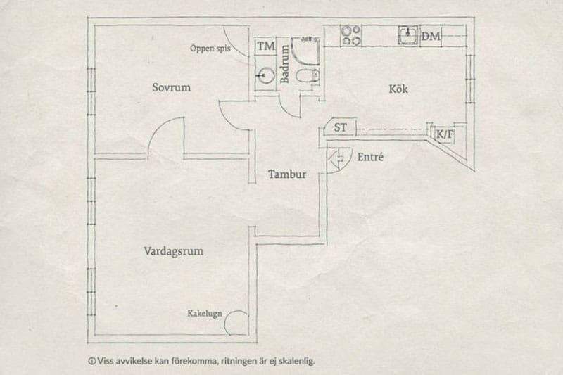 apartment designrulz plan