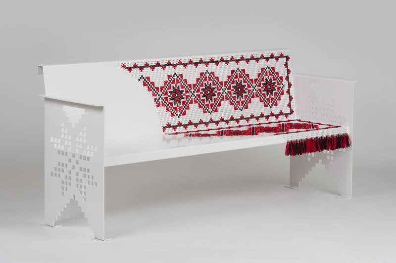 designrulz (12)
