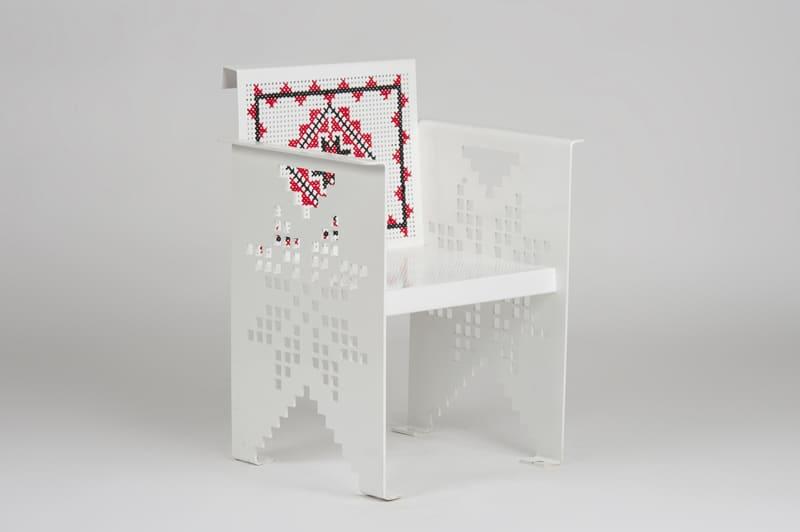 designrulz (15)
