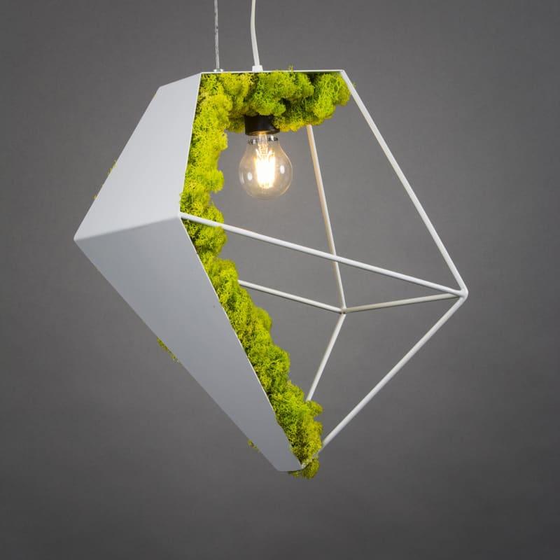 designrulz (3)