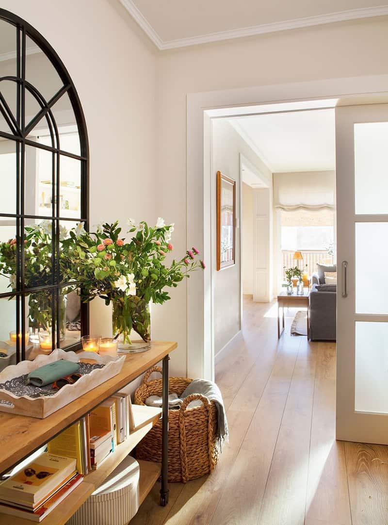 designrulz-apartment (10)