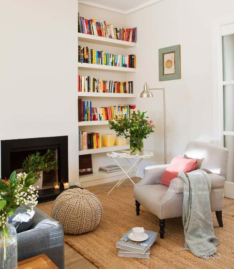 designrulz-apartment (11)