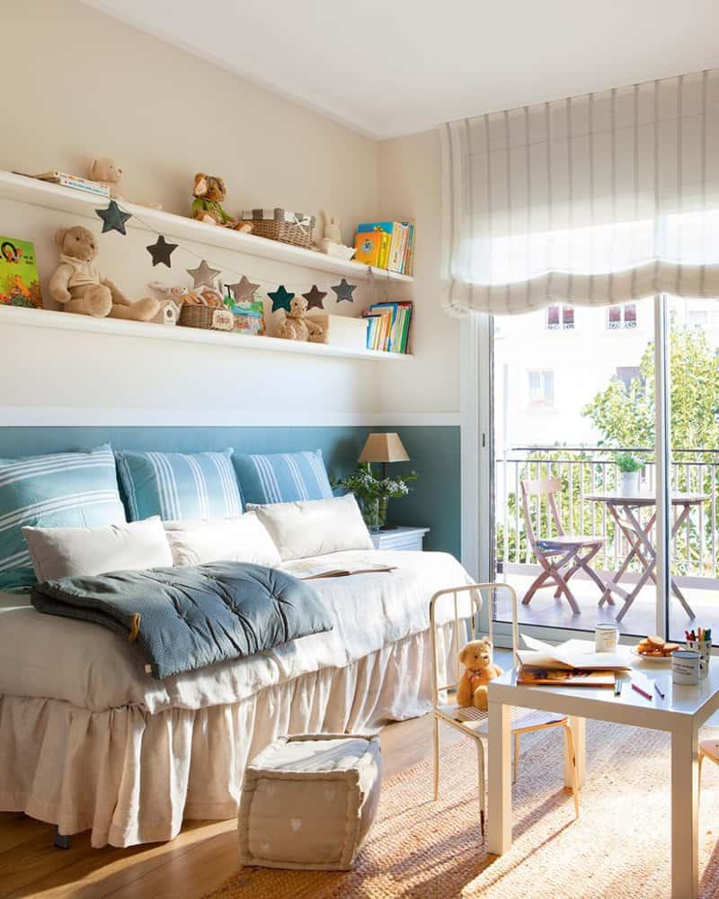 designrulz-apartment (3)