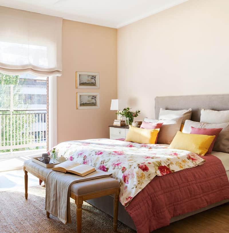 designrulz-apartment (4)