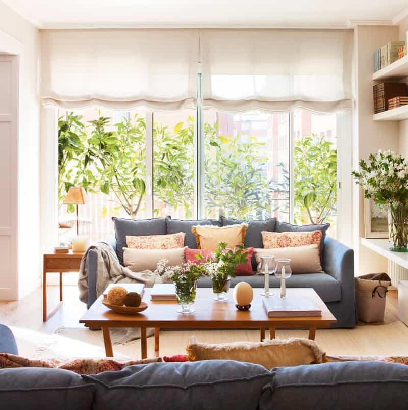 designrulz-apartment (5)
