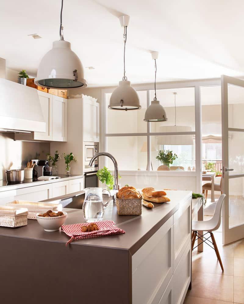 designrulz-apartment (6)