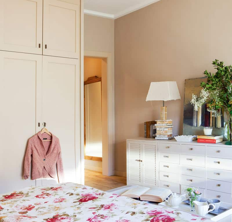 designrulz-apartment (7)