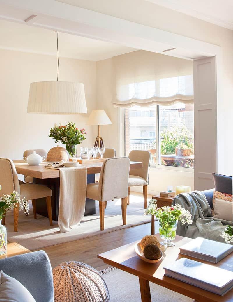 designrulz-apartment (8)